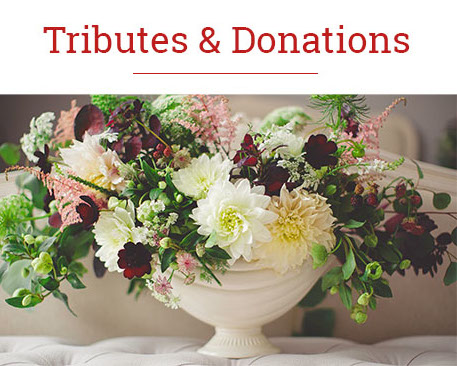 About WS Taylor Funeral Directors